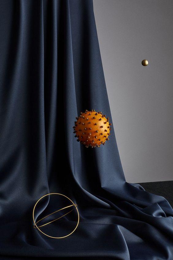 Rèm vải lụa RTM 95-15 làm từ loại lụa cao cấp, mềm mịn