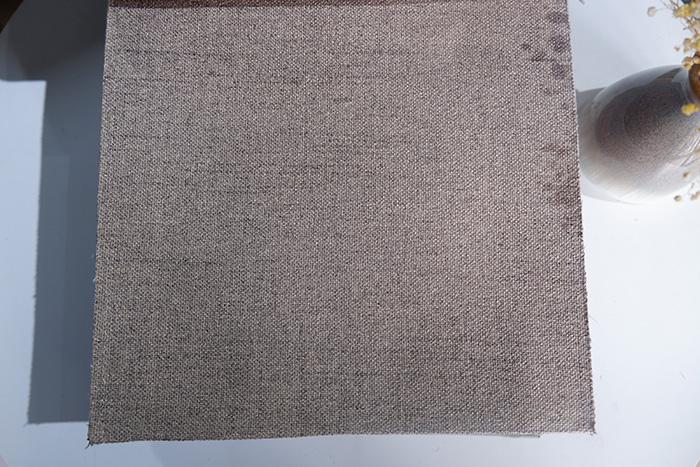 Chất liệu vải cao cấp, 1 màu
