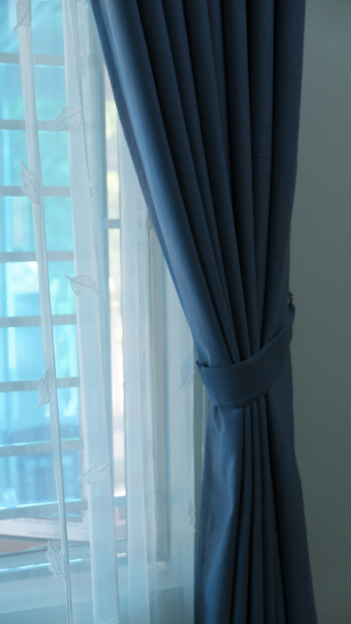 Rèm cửa thô, trơn RTM 1808-30-2-tron-rtm-1808-30-aRèm vải thô, trơn RTM 1808-30