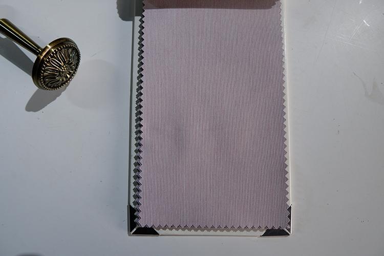 Vải thô là chất liệu vải dày, có tính bền