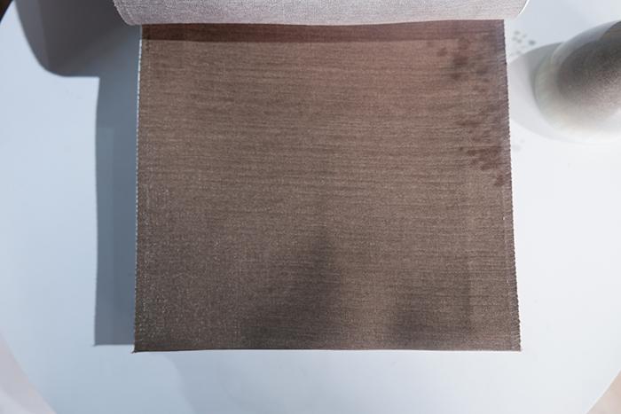 Vải may rèm RTM1808-13