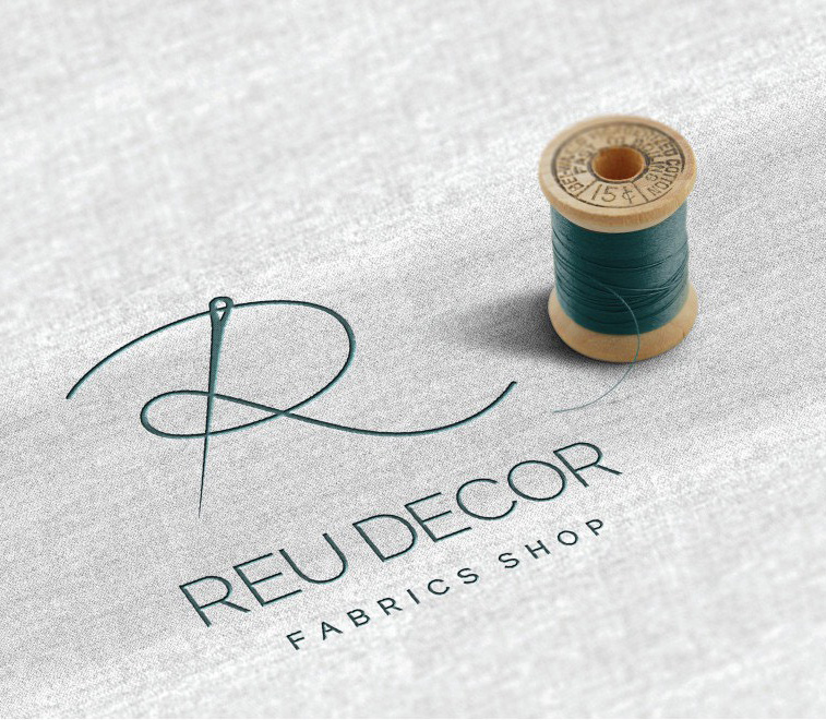 Ảnh giới thiệu về Reudecor