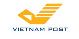 Logo khách hàng vietnam post