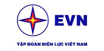 Logo điện lực