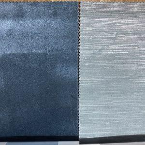 Rèm vải nhung J201-390