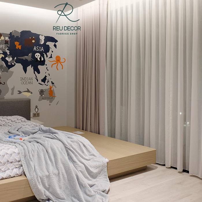 LDP8 – Rèm phòng ngủ – Rèm phòng ngủ RPN007