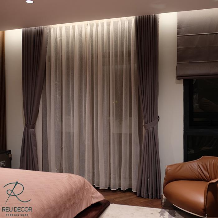 LDP8 – Rèm phòng ngủ – Rèm phòng ngủ RPN008